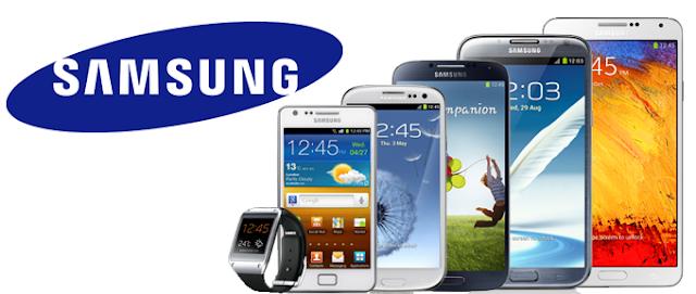 Rootear cualquier equipo Samsung