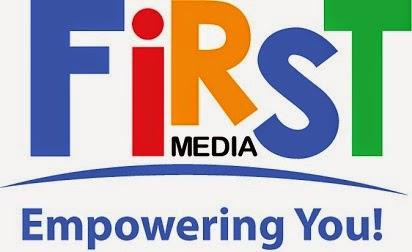 Cara Daftar First Media yang Tepat