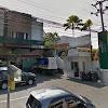 Bank Syariah Mandiri Malang - Alamat Kantor Cabang & Nomor Telepon
