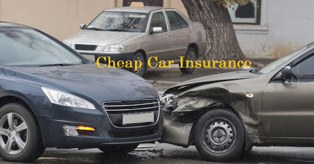 Cheapest Car Insurance In Indianapolis  Bedroom, Bathroom. Watch Live Satellite Tv Online Free. Study Nursing In Ireland Penn State Insurance. Experience Exchange Report Gmat Tutor Online. Malpractice Insurance For Pharmacists. Colorado Technical University Online Reviews. How To Create Your Own Ecommerce Website. Best Photography Courses Online. Air Medical Transportation Pentapharm Syn Ake