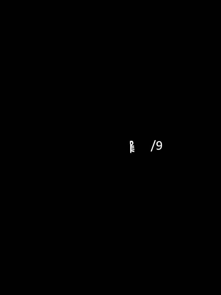Retraite 4 :S86 E9a11 fin / S87 E1/E02/E03/E4-5/6/E7/e8 - Page 49 Diapositive89