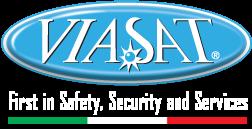 Viasat e Inaz, gestione delle flotte e delle risorse umane
