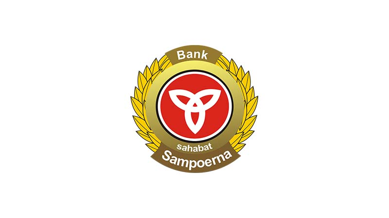 Lowongan Kerja PT Bank Sahabat Sampoerna