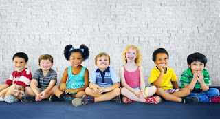 l'assurance maladie des enfants en France