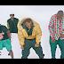 VIDEO | AUDIO | Creme De La Creme Ft Tribeless & The Kansoul- Kufa Juu | Download