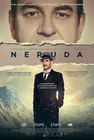 Film Neruda ( 2016)