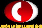 Job Vacancies Clavon Engineering Pte Ltd