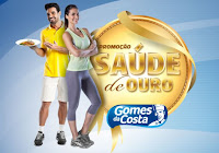 http://www.promocaosaudedeouro.com.br/index.php
