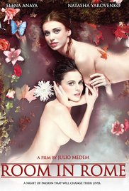 Room In Rome 2010 720p BRRip x264 AAC-ETRG 800MB