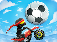 Drive Ahead! Sports Mod Apk 2.2.0 Unlimited Money