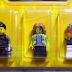 JMC and Legos