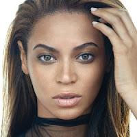 Beyonce free piano sheets