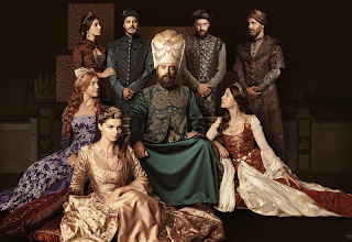 Turkish drama mera sultan full story in english : Fort bragg ca movies