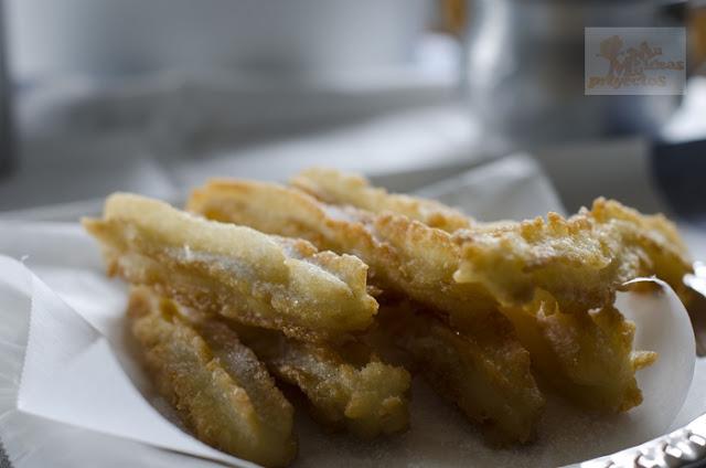 madrid-sus-recetas3