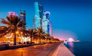 visa service qatar