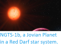 https://sciencythoughts.blogspot.com/2017/11/ngts-1b-jovian-planet-in-red-darf-star.html