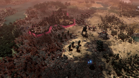 warhammer-40000-gladius-relics-of-war-pc-screenshot-www.ovagames.com-2