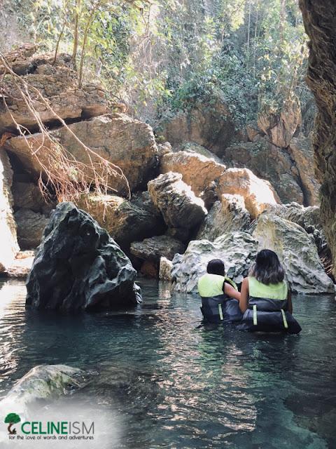 apayao tourist spots