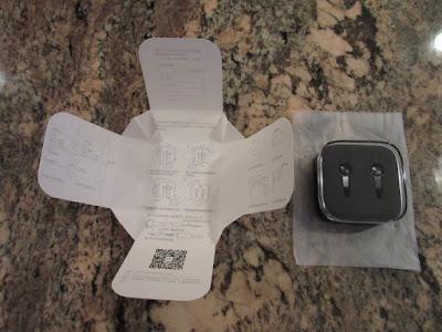 Review Headset Xiaomi Pistons 3