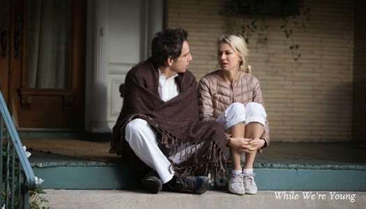 noah baumbach-while we were young