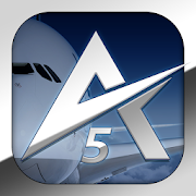 Playstore icon of AirTycoon 5