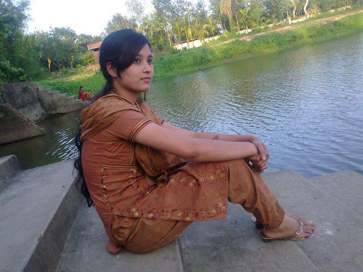 Pakistani Girls Mobile Number 2012