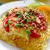 Resepi Nasi Goreng Pattaya Mudah Dan Sedap