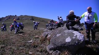 DSCN1970 - Uma clássica nas montanhas