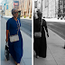 Uche Jombo shares lovely new photos