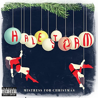 """Οι Halestorm διασκευάζουν το τραγούδι των AC/DC """"Mistress For Christmas"""""""