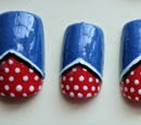 https://www.etsy.com/listing/161952401/dot-triangle-manicure-fake-nails?ref=shop_home_active_12
