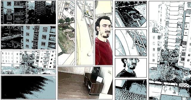 تحميل تطبيق Storyboard لتحويل الفيديو إلى قصص مصورة