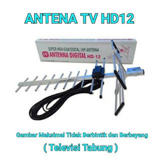 Jasa Pasang Antena TV Tanah Sereal Kecamatan Kota Bogor