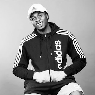 EricManny Records and Runtown back in business