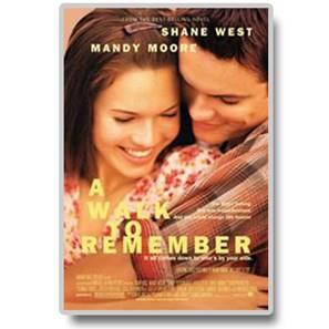 rekomendasi Film Romantis Terbaik yang Paling Baper dan Menyentuh