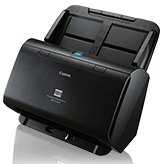 Canon Scanner DR-C240 Drivers Download