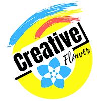 Kreatywna Grafika