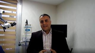 Deviasyon Ameliyatından Sonra Hangi Burun Tamponları Kullanılır ve Tamponlar Ne Zaman Çıkarılır? - Dr.Murat Enöz