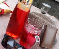 8 Minuman Khas Jawa Tengah Yang Tetap Lestari