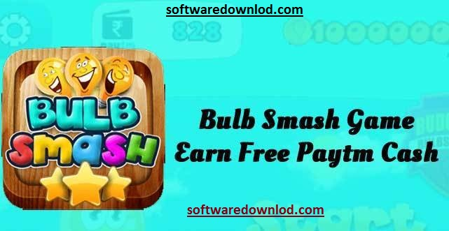 Top 2 Best Paytm Cash Earning Games ~ Software Download
