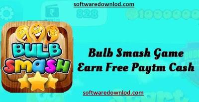 Best Paytm Cash Earning Games