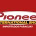 PIONNER INTERNATIONAL SHOP: VEJA ALGUMAS NOVIDADES DA LOJA NO PARAGUAI - 26/03/2018