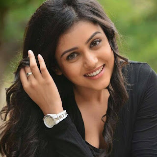 Mishti Chakravarty Biography Family Photos and Wiki and Biodata, Body Measurements, Age, Husband, Affairs and More...