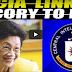 WATCH: Kasindak-sindak na Pagbuking ni Cory Aquino ng CIA sa Amerika