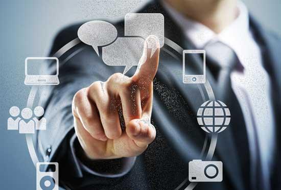 Pengertian, Ruang Lingkup & Fungsi Manajemen Operasional