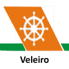 http://www.portallbus.com/2012/09/veleiro.html