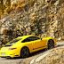 2018 Porsche 911 Carrera T photo 27