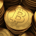 Bitcoin.Tax Announces New Release of Crytocurrency Tax Calculation Software
