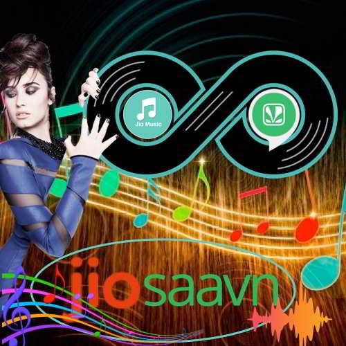 JioMusic and Saavn collaborate to create South Asia's
