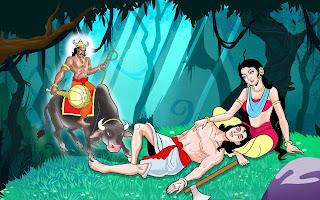 మహా జ్యేష్ఠి